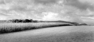 Brian Kosoff, 'Connecticut Field', 2003