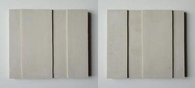 Anna-Bella Papp, 'UNTITLED', 2014