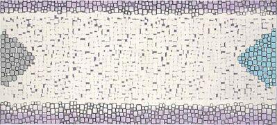 John Tremblay, 'Ice Age', 2005