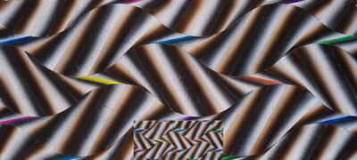 Rogelio Polesello, 'Untitled', 2000