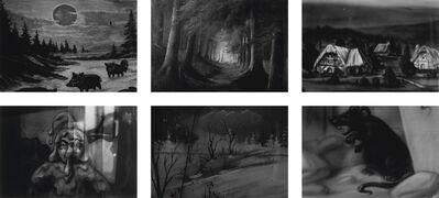 Peter Fischli & David Weiss, 'Untitled (Serie Fotografías, Gruppe 11)', 2005