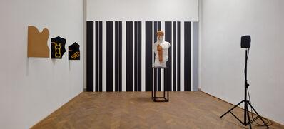Roman Stetina, 'Souvenir', 2015
