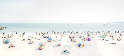 Joshua Jensen-Nagle, 'More Memories', 2015