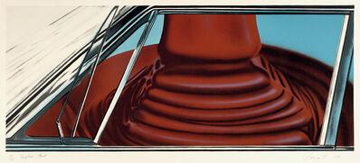 James Rosenquist, 'Highway Trust (S. 1978.40, G. 157)', 1978
