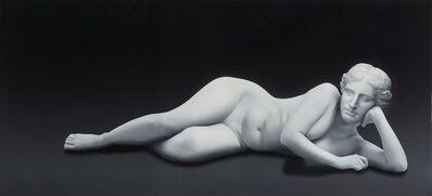 Debbie Han, 'An Everyday Venus III-Reclining', 2006