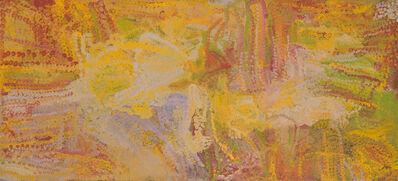 Emily Kame Kngwarreye, 'Merne Akngerre', 1992