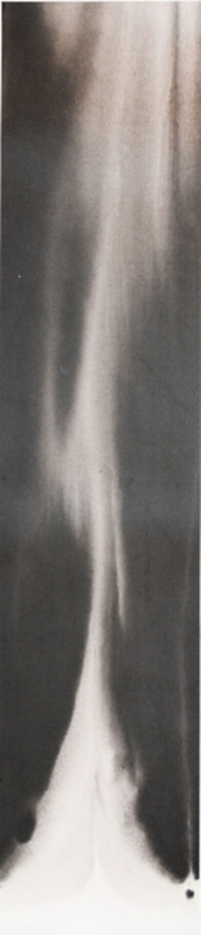 Cindy Ng Sio Leng 吴少英, 'Ink 4', 2013 -2014