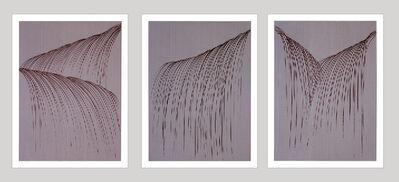 Tom Orr, 'Waterfall (suite)', 2008