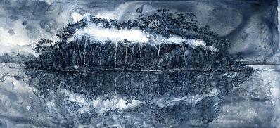 Marcelo Daldoce, 'Untitled 1', 2019