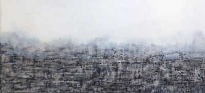 Clara Berta, 'Fields No. 28', 2018
