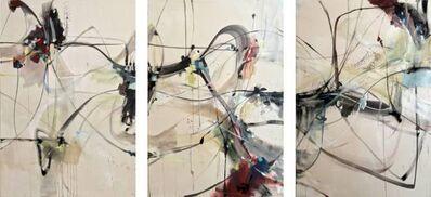 Vicky Barranguet, 'Embrace', 2016