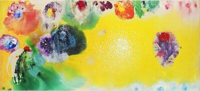 Paul Fournier, 'World of Wonders III', 2013