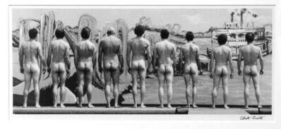 Elliott Erwitt, 'Bakersfield, California', 1983