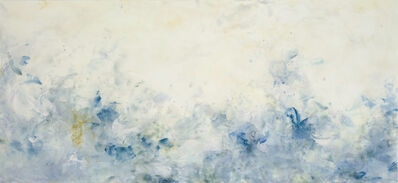 Betsy Eby, 'Nuages', 2020