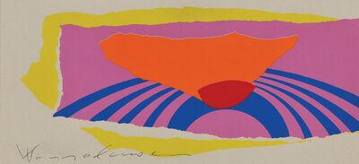 Tom Wesselmann, 'Untitled'