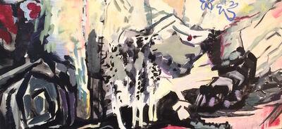 Sheng Tianhong, 'Untitled', 2015