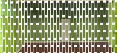 Bill Anderson, 'Empty Retail Space', 2011