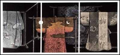 Katsunori Hamanishi, 'Four Seasons', 2012