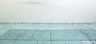 Piper Brett, 'The Pool', 2014
