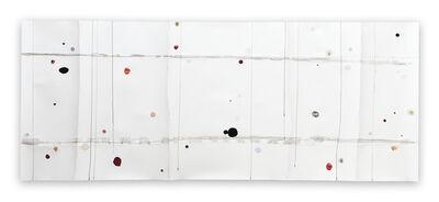 Harald Kröner, 'HK1906YP', 2019