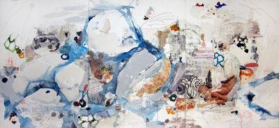 Thomas Huber, 'Normal Development', 2012