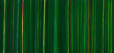 Patricia Leite, 'Amazônia', 2003