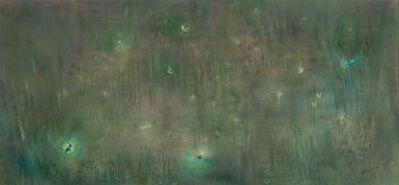 Loren MacIver, 'Fireflys'