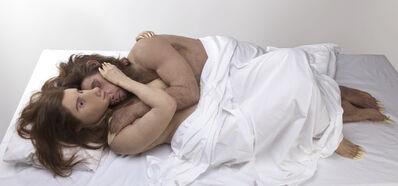 Patricia Piccinini, 'The Couple', 2018