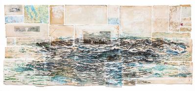 Raine Bedsole, 'Storm', 2016