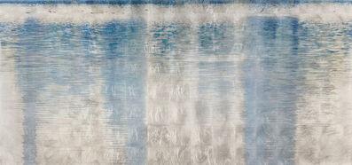 Susan Goldsmith, 'Jkor Reflections 2', 2020