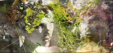 Raphael Mazzucco, 'Memories', 2019