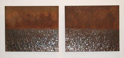David Secrest, 'Untitled'