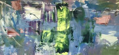 Francine Tint, 'Gate', 2019