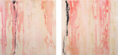 Suzanne Hazlett, 'Sugar and Spice Deconstructed'