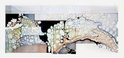 Rebecca Alston, 'Dialog Eco System', 2014