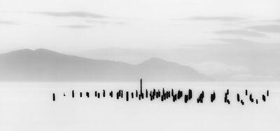 Brian Kosoff, 'Columbia River #2', 2005