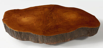 Joaquim Tenreiro, 'Center Table', ca. 1960's