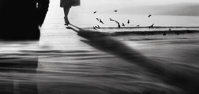 Sarah Hadley, 'Chance Encounter', 2014