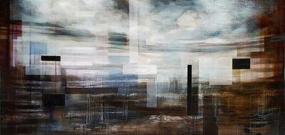 Joachim van der Vlugt, 'Spectrum I', 2019