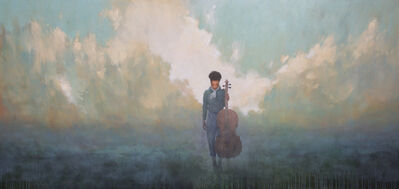 Federico Infante, 'Requiem', N/A