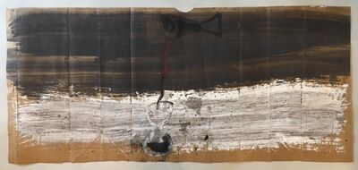 Jay Steensma, 'Untitled (Night)', 1993