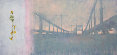 Federico Infante, 'The Bridge'