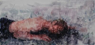Deng Chengwen, 'Shame', 2013