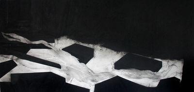 Eduardo Haesbaert, 'Panorama', 2019