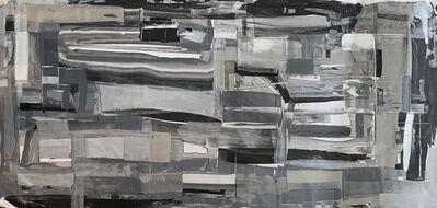 William Bass, 'Untitled', 2019