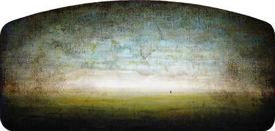Corey John Horne, 'Within Reach', 2015