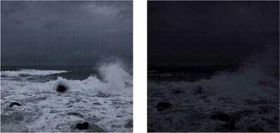 Marko Vuokola, 'The Seventh Wave – Surge', 2009