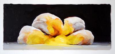 Emily Eveleth, 'Exchange', 2014