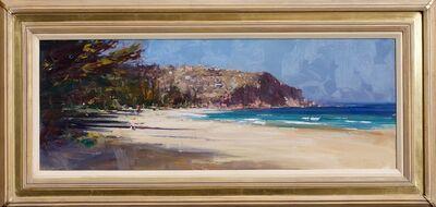 Ken Knight, 'Whale Beach', 2013