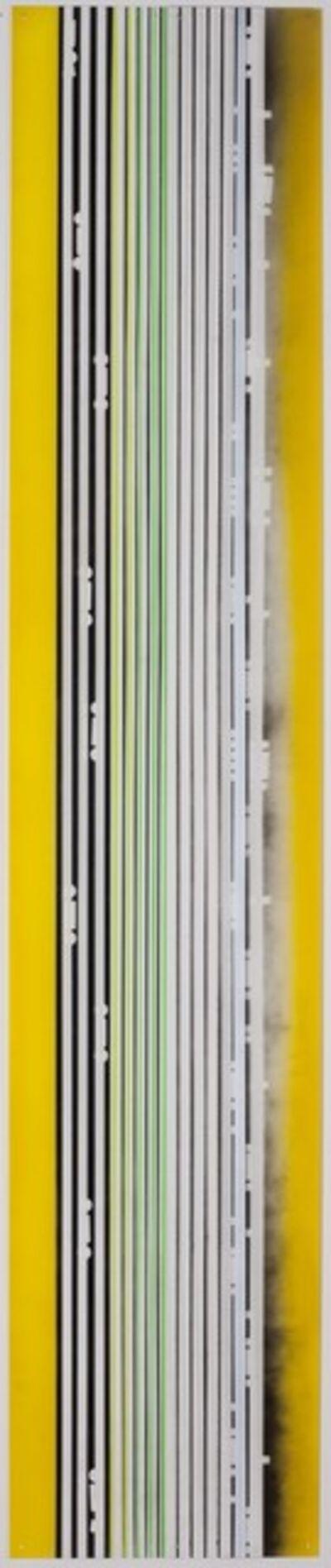 Paolo Masi, 'Senza titolo', ca. 2000